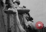 Image of American soldiers Philippines, 1945, second 48 stock footage video 65675050682