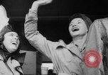 Image of American soldiers Philippines, 1945, second 55 stock footage video 65675050682