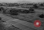 Image of Boeing aircraft plant Seattle Washington USA, 1945, second 27 stock footage video 65675050684
