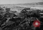 Image of Boeing aircraft plant Seattle Washington USA, 1945, second 30 stock footage video 65675050684