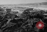 Image of Boeing aircraft plant Seattle Washington USA, 1945, second 31 stock footage video 65675050684