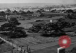 Image of Boeing aircraft plant Seattle Washington USA, 1945, second 56 stock footage video 65675050684