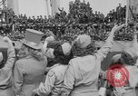 Image of 28th Infantry Division Boston Massachusetts USA, 1945, second 13 stock footage video 65675050688