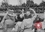 Image of 28th Infantry Division Boston Massachusetts USA, 1945, second 14 stock footage video 65675050688