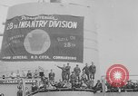 Image of 28th Infantry Division Boston Massachusetts USA, 1945, second 20 stock footage video 65675050688