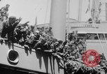 Image of 28th Infantry Division Boston Massachusetts USA, 1945, second 34 stock footage video 65675050688