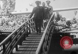 Image of 28th Infantry Division Boston Massachusetts USA, 1945, second 39 stock footage video 65675050688