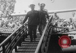 Image of 28th Infantry Division Boston Massachusetts USA, 1945, second 40 stock footage video 65675050688