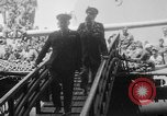 Image of 28th Infantry Division Boston Massachusetts USA, 1945, second 41 stock footage video 65675050688