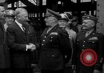 Image of 28th Infantry Division Boston Massachusetts USA, 1945, second 43 stock footage video 65675050688