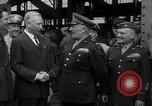 Image of 28th Infantry Division Boston Massachusetts USA, 1945, second 44 stock footage video 65675050688