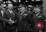 Image of 28th Infantry Division Boston Massachusetts USA, 1945, second 45 stock footage video 65675050688