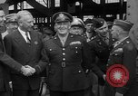 Image of 28th Infantry Division Boston Massachusetts USA, 1945, second 47 stock footage video 65675050688