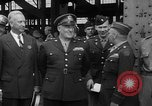 Image of 28th Infantry Division Boston Massachusetts USA, 1945, second 48 stock footage video 65675050688