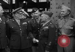 Image of 28th Infantry Division Boston Massachusetts USA, 1945, second 49 stock footage video 65675050688