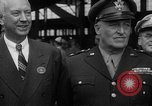 Image of 28th Infantry Division Boston Massachusetts USA, 1945, second 51 stock footage video 65675050688