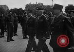 Image of Canadian War anniversary Canada, 1945, second 10 stock footage video 65675050689