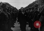 Image of Canadian War anniversary Canada, 1945, second 13 stock footage video 65675050689