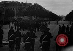 Image of Canadian War anniversary Canada, 1945, second 18 stock footage video 65675050689