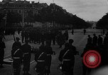 Image of Canadian War anniversary Canada, 1945, second 19 stock footage video 65675050689