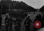 Image of Canadian War anniversary Canada, 1945, second 21 stock footage video 65675050689