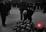 Image of Canadian War anniversary Canada, 1945, second 27 stock footage video 65675050689