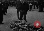 Image of Canadian War anniversary Canada, 1945, second 28 stock footage video 65675050689