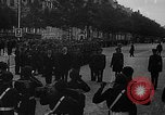 Image of Canadian War anniversary Canada, 1945, second 31 stock footage video 65675050689