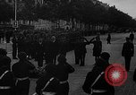 Image of Canadian War anniversary Canada, 1945, second 33 stock footage video 65675050689