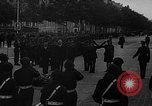 Image of Canadian War anniversary Canada, 1945, second 34 stock footage video 65675050689