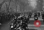 Image of President Truman United States USA, 1945, second 21 stock footage video 65675050693