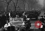 Image of President Truman United States USA, 1945, second 24 stock footage video 65675050693