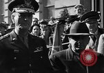 Image of President Truman United States USA, 1945, second 29 stock footage video 65675050693