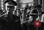 Image of President Truman United States USA, 1945, second 31 stock footage video 65675050693