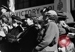 Image of President Truman United States USA, 1945, second 34 stock footage video 65675050693