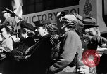 Image of President Truman United States USA, 1945, second 35 stock footage video 65675050693