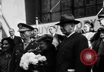 Image of President Truman United States USA, 1945, second 36 stock footage video 65675050693