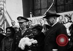 Image of President Truman United States USA, 1945, second 37 stock footage video 65675050693