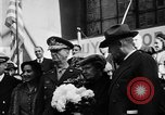Image of President Truman United States USA, 1945, second 38 stock footage video 65675050693