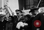 Image of President Truman United States USA, 1945, second 39 stock footage video 65675050693