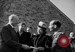 Image of President Truman United States USA, 1945, second 47 stock footage video 65675050693