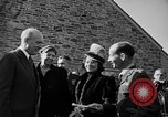 Image of President Truman United States USA, 1945, second 48 stock footage video 65675050693