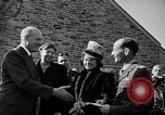 Image of President Truman United States USA, 1945, second 49 stock footage video 65675050693
