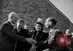 Image of President Truman United States USA, 1945, second 50 stock footage video 65675050693