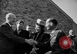 Image of President Truman United States USA, 1945, second 51 stock footage video 65675050693