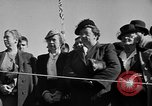 Image of President Truman United States USA, 1945, second 53 stock footage video 65675050693