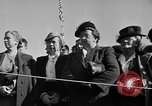 Image of President Truman United States USA, 1945, second 55 stock footage video 65675050693