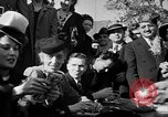 Image of President Truman United States USA, 1945, second 60 stock footage video 65675050693