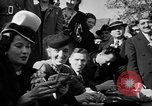 Image of President Truman United States USA, 1945, second 61 stock footage video 65675050693