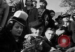 Image of President Truman United States USA, 1945, second 62 stock footage video 65675050693
